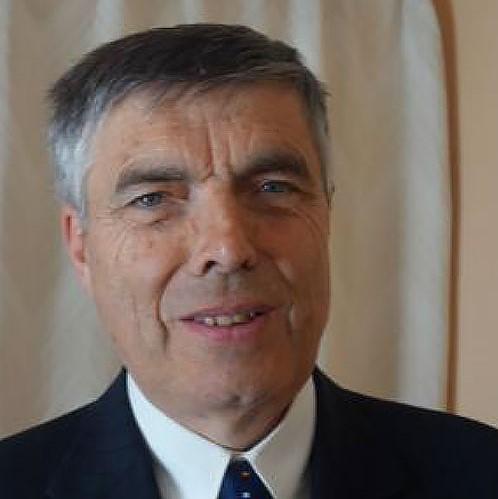 Jean-François Heu